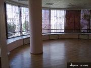 Офис 105 кв. м.Кропоткинская 5 мин пешком - Фото 1