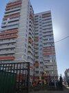 2 700 000 Руб., Квартира, ул. Батова, д.3 к.4, Купить квартиру в Ярославле по недорогой цене, ID объекта - 325678541 - Фото 2