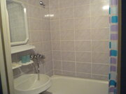 3 200 000 Руб., Продам 3-комнатную квартиру на ул. Гайдара, Купить квартиру в Калининграде по недорогой цене, ID объекта - 321698427 - Фото 7