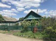 Продажа дома, Хабаровск, Ул. Красноярская