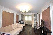 2-х комнатная квартира, Продажа квартир в Москве, ID объекта - 316438048 - Фото 7