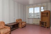 Владимир, Лакина ул, д.195, 2-комнатная квартира на продажу - Фото 1