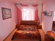 3 500 000 Руб., Продажа отличной 3-комнатной квартиры на ул. Чаплина, Купить квартиру в Тюмени по недорогой цене, ID объекта - 318907163 - Фото 12
