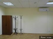 Офис 50 кв. м.Кропоткинская 5 мин пешком - Фото 1