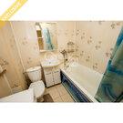 Предлагается к продаже 1-комнатная квартира по ул. Ключевая, д. 18, Купить квартиру в Петрозаводске по недорогой цене, ID объекта - 322749948 - Фото 7