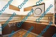 Двухкомнатная квартира в элитном новом доме в Ялте, Купить квартиру в Ялте по недорогой цене, ID объекта - 318932962 - Фото 2
