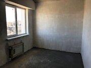 Продам 2к квартиру в новостройке