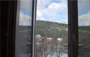 45 000 Руб., Сдам Дом Лозовое-3 3-этажа, Аренда домов и коттеджей в Симферополе, ID объекта - 502990939 - Фото 18