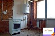 Продается 2-комнатная квартира, Приморский р-н