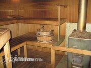 Продается дом, г. Голицыно, Рабочий 1-й, Продажа домов и коттеджей в Голицыно, ID объекта - 504389478 - Фото 4