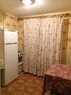 Сдается однокомнатная квартира, Аренда квартир в Домодедово, ID объекта - 332899703 - Фото 4