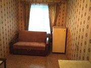 В 4-комнатной коммунальной квартире сдаётся комната, в пользование ., Аренда комнат в Ярославле, ID объекта - 701064742 - Фото 2