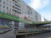 Аренда квартиры, Кемерово, Ленина пр-кт.