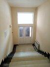 1-комнатная квартира в доме автономной сист.отопл., Купить квартиру от застройщика в Ярославле, ID объекта - 324823909 - Фото 6