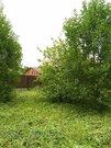Продается земельный участок в СНТ Керамик-2 - Фото 1
