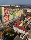 """Продажа офиса в ЖК """"Фестиваль"""""""