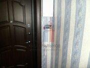 Продажа квартиры, Кемерово, Ул. Кирова, Купить квартиру в Кемерово по недорогой цене, ID объекта - 317734045 - Фото 8