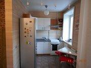 Продажа квартиры, Новосибирск, м. Маршала Покрышкина, Ул. Семьи .