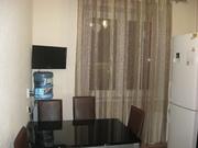 Продам однокомнатную квартиру А.Королева 35а, 43 кв.м.