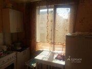 Продажа квартиры, Лысьва, Ул. Шмидта