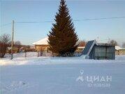 Продажа дома, Епанчина, Тобольский район, Улица Муслимова - Фото 1