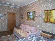 Продается квартира, Дмитров г, 46м2 - Фото 2