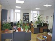 Аренда офиса 79 м2 м. Первомайская в административном здании в .