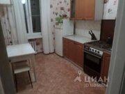 Продажа квартир ул. Кутузова, д.21