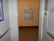 2 750 000 Руб., Продаю 2-комнатную квартиру в замечательном месте Левобережья, Продажа квартир в Омске, ID объекта - 326072746 - Фото 13