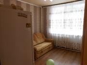 Катаева 37а, Купить комнату в квартире Сыктывкара недорого, ID объекта - 700764517 - Фото 3