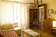 Сдается однокомнатная квартира, Аренда квартир в Серове, ID объекта - 318008716 - Фото 2