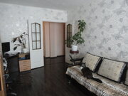 Квартира, ул. Мичурина, д.6 к.б