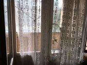 Продажа квартиры, Кисловодск, Ул. Горького - Фото 1