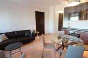 Продажа квартиры, Купить квартиру Рига, Латвия по недорогой цене, ID объекта - 313136203 - Фото 1