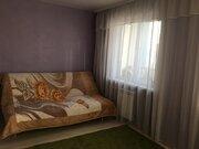 Грунина, 4, Аренда квартир в Заволжье, ID объекта - 328923009 - Фото 3