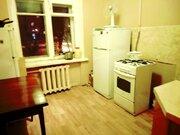 Сдам комнату, Аренда комнат в Москве, ID объекта - 701025238 - Фото 3