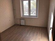Квартира, ул. Новороссийская, д.25 к.А - Фото 3