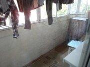 3 ком квартиру на Комсомольском бульваре, Купить квартиру в Арзамасе по недорогой цене, ID объекта - 312250941 - Фото 4