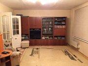 2-комн, город Нягань, Купить квартиру в Нягани по недорогой цене, ID объекта - 313902649 - Фото 2