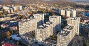 Продажа квартиры, Сочи, Ул. Кирпичная - Фото 1