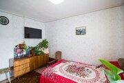 Продажа дома, Сосновка, Хабаровский район, Центральный пер. - Фото 2