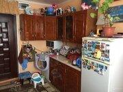 Комната 25 кв.м. в семейном общежитии, Купить комнату в квартире Ермолино, Боровский район недорого, ID объекта - 700981489 - Фото 3