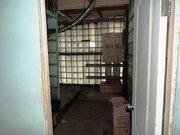 Предложение без комиссии, Аренда гаражей в Москве, ID объекта - 400048264 - Фото 28