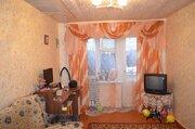 Продажа квартиры, Рославль, Рославльский район, 6 - Фото 1