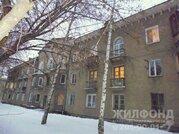 Продажа квартиры, Новосибирск, Ул. Планировочная - Фото 1
