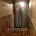 Продажа: Квартира 2-ком. Качалова 104/2