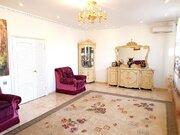Готовый дом - таун в Су-Псехе с ремонтом и мебелью - Фото 1
