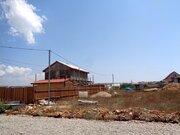Вы хотели купить участок у моря в Севастополе? Это предложение для Вас - Фото 1