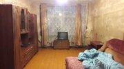 Продажа квартир ул. Зимняя