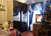 Продам 1-комнатную квартиру на Гагарина 21а - Фото 2